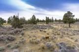 23117 Watercourse Way - Photo 6