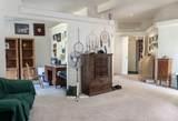 55965 Wood Duck Drive - Photo 12