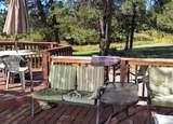 55965 Wood Duck Drive - Photo 17
