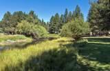 55965 Wood Duck Drive - Photo 2