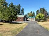 55965 Wood Duck Drive - Photo 20