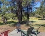 55965 Wood Duck Drive - Photo 3