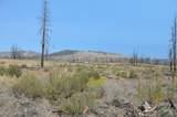 Lot 37 Mountain Quail Lane - Photo 4