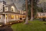 69550 Deer Ridge Road - Photo 1