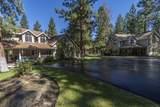 69550 Deer Ridge Road - Photo 17