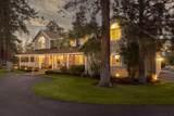 69550 Deer Ridge Road - Photo 2