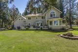 69550 Deer Ridge Road - Photo 44