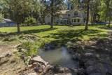 69550 Deer Ridge Road - Photo 45