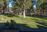 69550 Deer Ridge Road - Photo 46