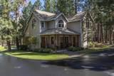 69550 Deer Ridge Road - Photo 48