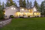 69550 Deer Ridge Road - Photo 5
