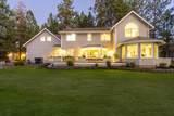 69550 Deer Ridge Road - Photo 6