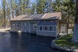 69550 Deer Ridge Road - Photo 62