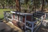 69550 Deer Ridge Road - Photo 67
