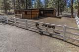 69550 Deer Ridge Road - Photo 68