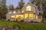 69550 Deer Ridge Road - Photo 7