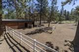69550 Deer Ridge Road - Photo 71