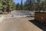 69550 Deer Ridge Road - Photo 72