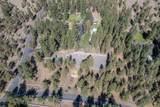 69550 Deer Ridge Road - Photo 76