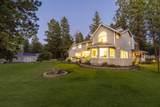 69550 Deer Ridge Road - Photo 8