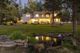 69550 Deer Ridge Road - Photo 9