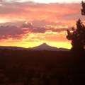 4695 Antelope Drive - Photo 29