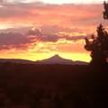 4695 Antelope Drive - Photo 31