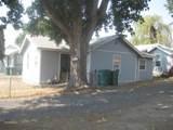 325-327 Division Street - Photo 1