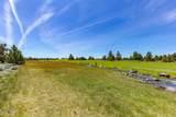 65845 Pronghorn Estates Drive - Photo 10