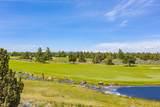 65845 Pronghorn Estates Drive - Photo 11