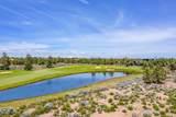 65845 Pronghorn Estates Drive - Photo 12