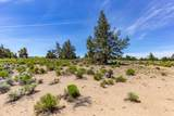 65845 Pronghorn Estates Drive - Photo 16