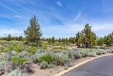 65845 Pronghorn Estates Drive - Photo 18
