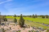 65845 Pronghorn Estates Drive - Photo 3