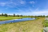 65845 Pronghorn Estates Drive - Photo 6