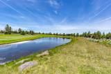 65845 Pronghorn Estates Drive - Photo 7