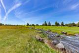 65845 Pronghorn Estates Drive - Photo 9