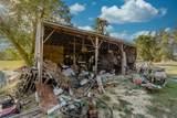 83150 Rattlesnake Road - Photo 24