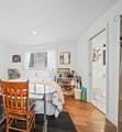 255 Shipley Terrace - Photo 15