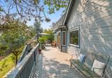 255 Shipley Terrace - Photo 18