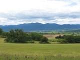 4745-4765 Fern Valley Road - Photo 1