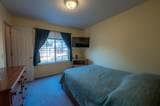 176 Windance Court - Photo 21