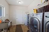 52715 Howard Lane - Photo 26