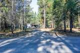 15811 Green Forest Road - Photo 1