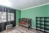 15811 Green Forest Road - Photo 15