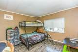 15811 Green Forest Road - Photo 17