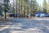 15811 Green Forest Road - Photo 2
