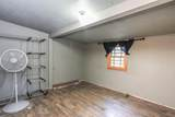 15811 Green Forest Road - Photo 24
