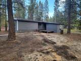15811 Green Forest Road - Photo 25