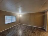 15811 Green Forest Road - Photo 29